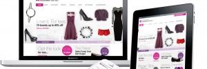 LDO website