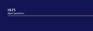 1825 website
